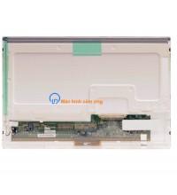 Màn hình laptop 10.0 led HSD100IFW1