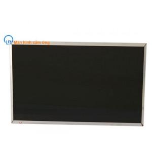 """Màn Hình Dell Latitude 7490 LCD LED 14"""" FHD 48DGW 048DGW 72% ntsc IPS Screen Panel"""