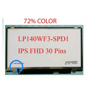 "Màn hình laptop Razer Blade RZ09-0116 14"" fhd ips"