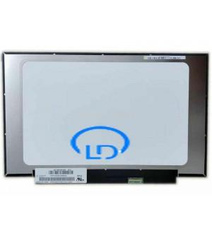 Màn hình laptop asus ux510 ux501 15.6 mỏng 30pin fhd ips tràn viền không tai bắt ốc