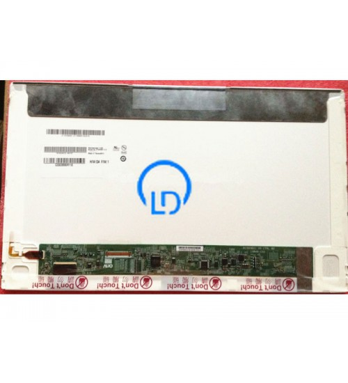 15.6 led 3D FULL HD B156HB01