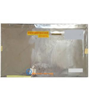 Màn Hình laptop  14.1 LCD