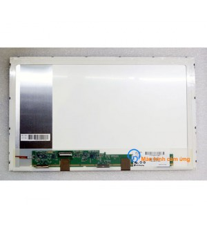 Màn hình laptop Lenovo 17.3 HD+ 1600x900