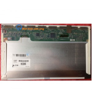 Màn hình 15.6 led dreem color HP ZBOOK 15