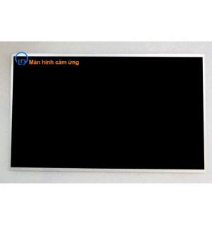 Màn hình Laptop 15.6 LED 30pin