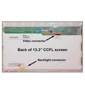 Màn hình laptop Asus 13.3 LCD 20PIN