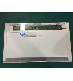 Màn hình laptop 17.3 LED 30pin 1600x900 for laptop Hp Acer Lenovo