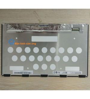 Màn Hình laptop 13.3 led slim 4k 3840x2160