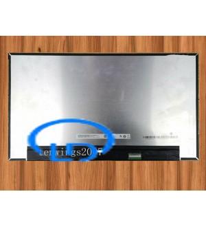 Thay màn hình B156HAN02.5 DELL 01K1DG lcd
