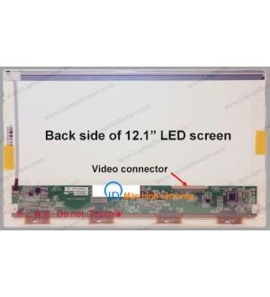 Màn hình laptop ASUS UL20  12.1 LED HSD121PHW01