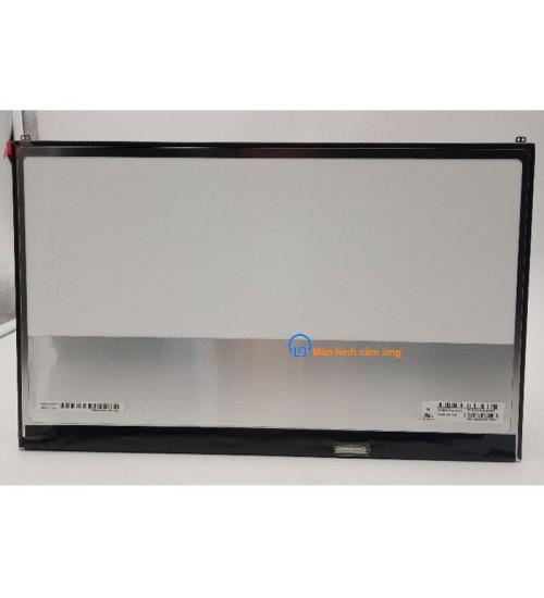 Màn hình Laptop B156han02.5 30 chân full hd cáp đặc biệt