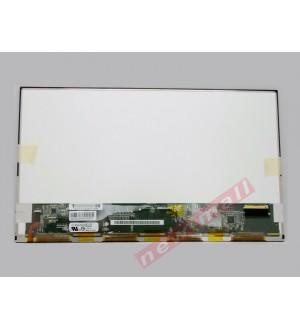 Màn hình Laptop Panasonic CF-SX1 40 pins 1600x900 CLAA121UA01CW