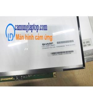 Màn Hình laptop jujutsu lifebook s936 LQ133M1JW01