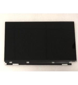 "LG LP133WF1 (SP)(A1) màn hình 13.3"" laptop LG 13Z94 13Z940 13ZD940"