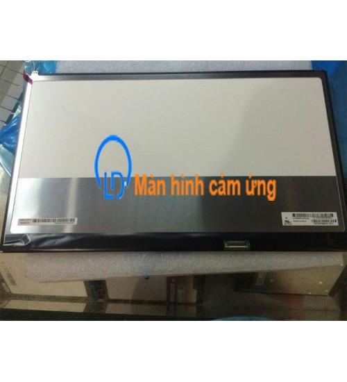 Thay màn hình Laptop LG 15Z970 LP156w8 (SP) (A1)  lcd