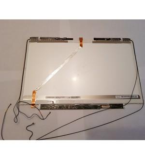 """Màn Hình  FUJITSU 14.0"""" LED LCD LP140WH6 TS A3"""