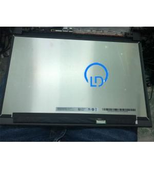 Thay Màn hình Laptop 15.6 slim fhd ips 30pin 240hz 300hz lcd