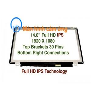 Thay màn hình laptop Dell Vostro 3490 P89G P89G005 V3490