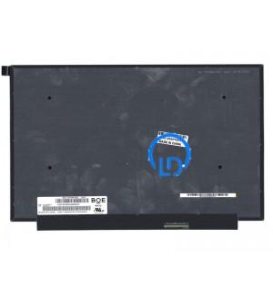 Màn Hình laptop 13.5 led mỏng 40pin 2k Qhd 2256x1504 ne135fbm-n41