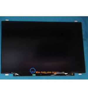 Màn hình laptop 12.5 led slim 30pin HD