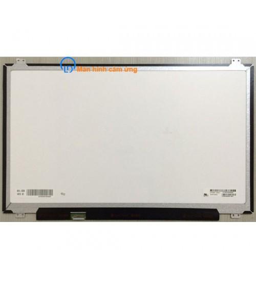 Màn hình DELL Alienware Area 51m ALWA51M LCD 1920X1080 144HZ