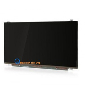 "15.6""LED 4K LCD Screen UHD 3840x2160 IPS 40 chân"