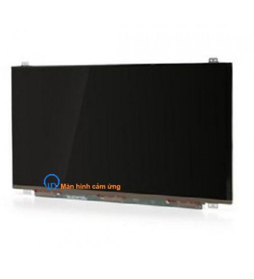 Thay Màn hình cảm ứng laptop hp 15-ac B156xtk01