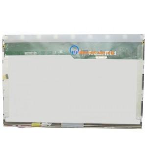 Màn hình laptop sony vgn-sz 13.3 LCD 20PIN chân úp