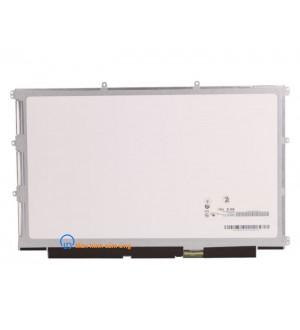 Màn hình laptop Asus U50A U50F U50VG UL50 UL50A UL50AG UL50VT lcd asus