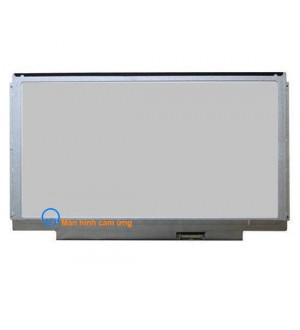 "Màn Hình LTN133YL06-H01 lcd LTN133YL04-P01 13.3"" 3K LED LCD Screen display IPS 3200x1800"
