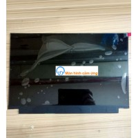 13.3 led full hd Lenovo Yoga 710-13 lcd