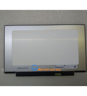 14.0 LED mỏng N140HCA-EAB NV140FHM-N3B LP140WF7 SP B1 LCD