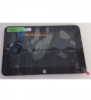 Thay Cảm ứng DELL 10 st2 touch
