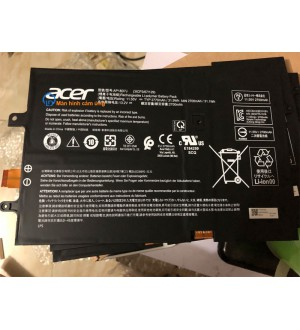 Bán Pin ACER Swift 7 2019 AP18D7J battery