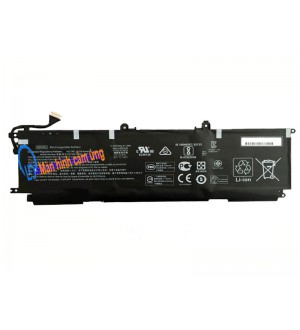 Pin Hp 13-ad AD03XL (51.4Wh) origin Battery