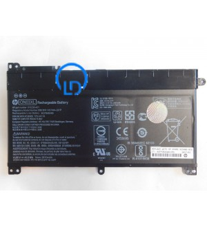 Pin HP Pavilion x360 11-U M1-u BI03XL ON03XL battery