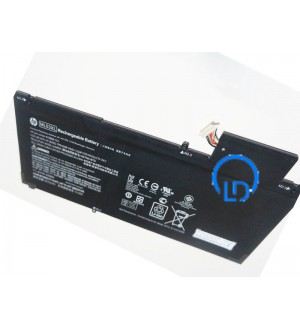Pin Hp HP Spectre x2 12-a ML03XL HSTNN-IB7D battery