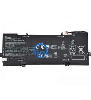 Pin HP HP X360 15-BL 15-BL002XX HSTNN-DB7R KB06XL Battery