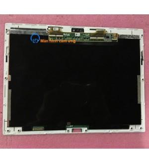 Thay Cảm ứng Sony DUO13 SVD132 SVD13219 SVD132A1ET SVD13215PXB