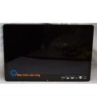 Màn hình cảm ứng laptop SONY VAIO SVF13N