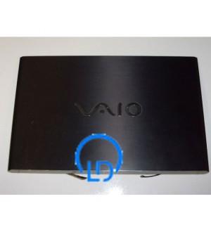 Thay nguyên Cụm màn hình và Cảm ứng laptop Sony SVP13