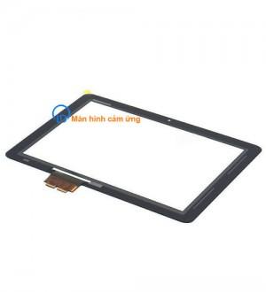 Màn cảm ứng Acer Tab A210 A211