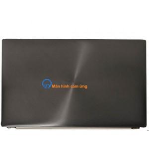Thay Màn hình laptop ASUS UX31E