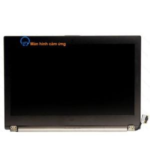 Nguyên cụm màn hình Asus UX390 lcd