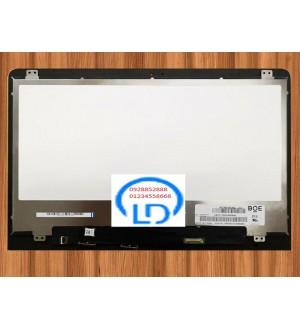 Màn hình cảm ứng Asus VivoBook Flip 14 TP410 TP410UA fhd touch