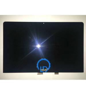 Thay màn hình và Cảm ứng Asus Zenbook Flip UX370UA UX370UAR UX370UAF FHD touchscreen