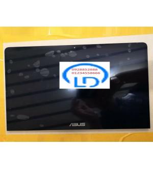 Màn hình cảm ứng Laptop Asus Q526FA touch screen