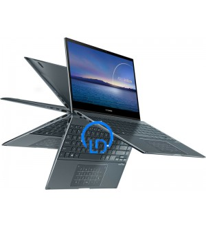 """Thay cụm màn cảm ứng ASUS ZenBook Flip UX363 seria 13 13.3 """"FHD TOUCH UX363EA UX360E UX360J"""