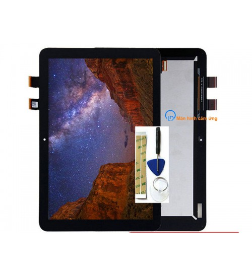 màn hình cảm ứng ASUS Transformer Mini T102HA T102H touch