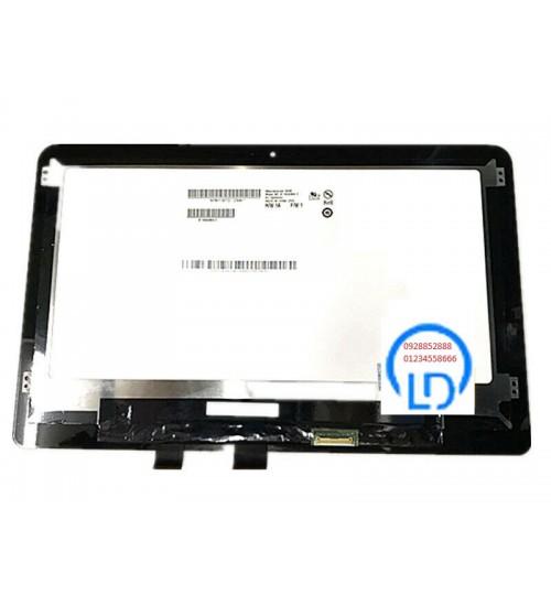 Màn cảm ứng Laptop Asus TP203NAH TP203NA TP203  touchscreen